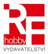 RF-Hobby.cz - logo