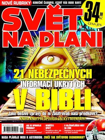 01-titul Bible