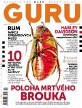 GURU_4_titul_vybr_NEW_1.indd