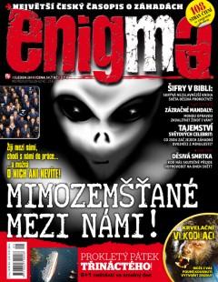 Enigma 1/2014