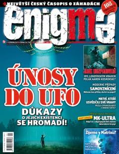 Enigma 1/2015