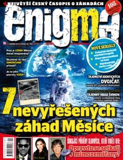 Enigma 1/2016
