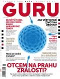 GURU_5_titul_VERZE 2_vybrOK.indd