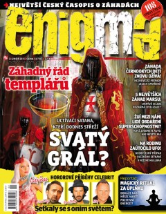 Enigma 2/2015