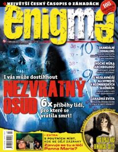 Enigma 3/2015