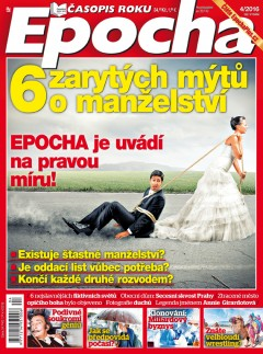 Epocha 4/2016