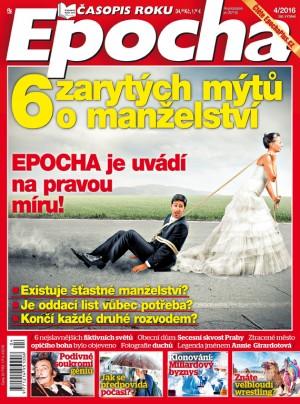 01_04_titulka_svatbyPK2.indd