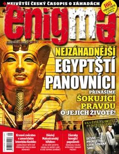 Enigma 5/2015