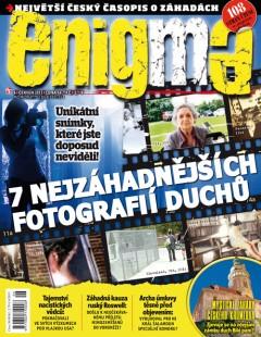 Enigma 6/2015