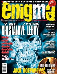 Enigma 7/2014