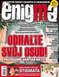Enigma 7/2015