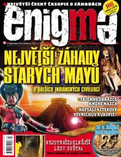Enigma 7/2016