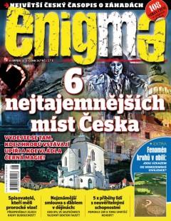 Enigma 8/2014