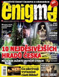 Enigma 8/2015