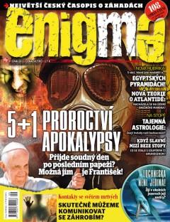 Enigma 9/2015