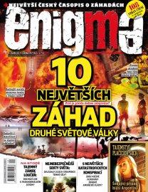 Enigma 9/2017