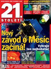 21. Století 10/2009