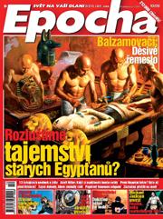 Epocha 10/2009