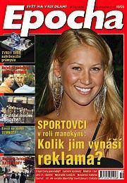 Epocha 10/2005