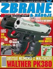 Zbraně a náboje 10/2010