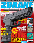 Zbraně a náboje 10/2008