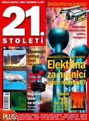 21. Století 10/2005