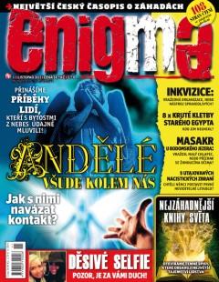 Enigma 11/2015