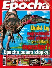 Epocha 1/2013
