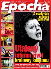 Epocha 11/2009