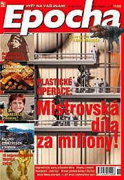 Epocha 11/2005