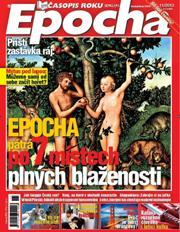 Epocha 11/2013