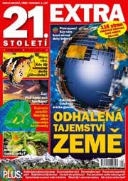 21. Století extra 1/2005