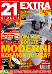 21. Století extra 1/2006
