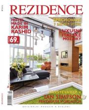 Rezidence 1/2014