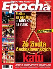Epocha 12/2013