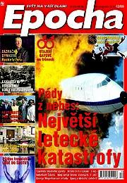Epocha 12/2005