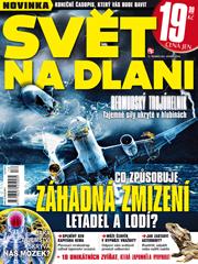 Svět na dlani 12/2012