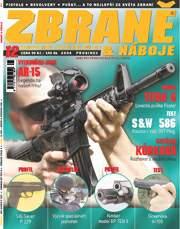 Zbraně a náboje 12/2004