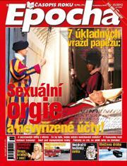 Epocha 15/2012