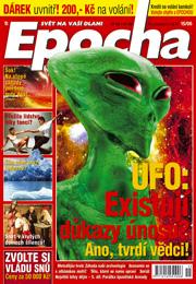 Epocha 15/2006