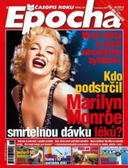 Epocha 16/2012