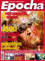 Epocha 16/2007