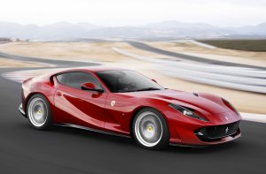 170082-car_812-Superfast