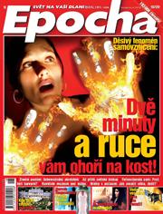 Epocha 18/2009