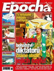Epocha 19/2012