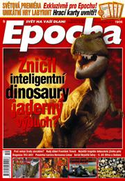 Epocha 19/2006