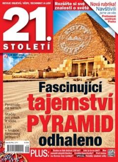 21. Století 09/2014