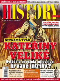 History Revue 02/2018