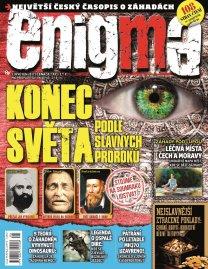 Enigma 5/2017