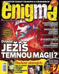 Enigma 8/2018